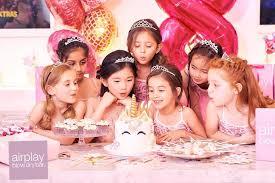 <b>My Little Princess</b> by Trami - MLP - Home   Facebook