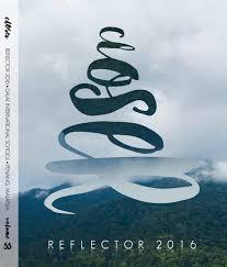 Reflector      by Dalat International School   issuu Issuu