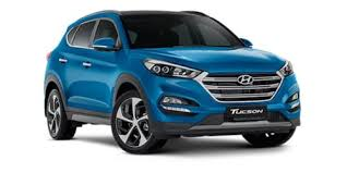 <b>Hyundai Tucson</b>: Review, Specification, Price | CarAdvice