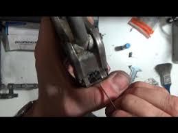 Видеозаписи PROHORKEYS Автоключ с чипом, ключ по замку ...