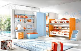 modern kids rooms home design designs ideas amazing awesome modern kids desks 2 unique kids