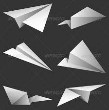 How Do Paper Airplanes Fly Paper Plane Mafia Paper Plane Mafia What Makes A Paper Airplane