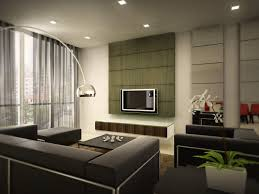 beautiful modern apartment living room furniture for hall kitchen apartment living room furniture