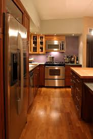Best Type Of Floor For Kitchen What Flooring Type Is Best For Each Room Seer Flooring