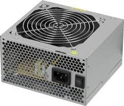 <b>Блок питания Accord</b> ACC-450-12 <b>ATX</b> 450W 4*SATA I/O switch ...