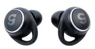 Беспроводные <b>наушники CaseGuru CGpods</b> 5.0 — купить по ...