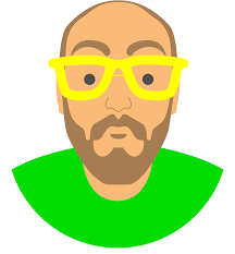Image result for VSauce