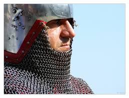 Resultado de imagem para imagem guerreiro medieval