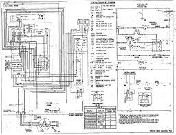 goodman furnace manual wiring diagram wiring diagram goodman furnace wiring schematics bustion fan home