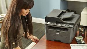 <b>Best laser</b> printer 2019: <b>top</b> picks for color and mono printing ...