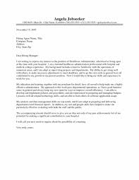 medical assistant recommendation letter letter of reference cover letter of recommendation for medical assistant cover letter sample cover letter for medical assistant student cover