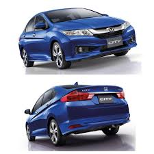 new car launches march 2014New Honda City 2014  Launch in March  My Best Car Dealer