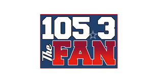 105.3 FM The Fan – Dallas-Fort Worth Sports Station | Radio.com
