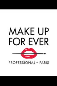 Вся продукция <b>Make</b> Up For Ever доступна в нашем магазине ...