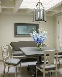 dining room khaki tone:  msl sept dralla diningcouch hd