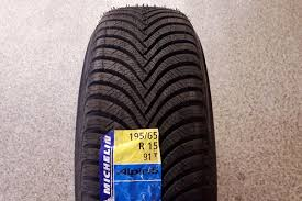 <b>Michelin Alpin 5</b> test and review of the <b>Michelin Alpin A5</b> ...