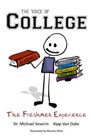 cheap internships for college freshmen internships for the voice of college the freshmen experience