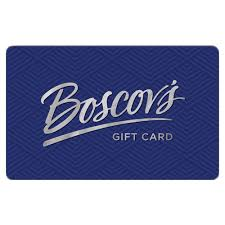 E-Gift Cards   Shop Boscov's Gifts Online   Boscov's   Boscov's