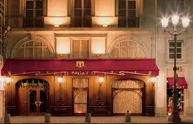Musée <b>Maxim's</b> - <b>Paris</b> tourist office