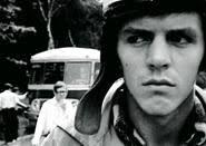 主演: Ryszard Dembinski / Jerzy Fedorowicz / Ewa Konarska 类型: 剧情 / 短片 制片国家/地区: 波兰 语言: 波兰语 上映日期: 1967 片长: 16 分钟 - s1687376