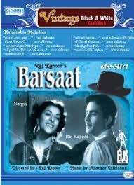Image result for film (barsaat)(1949)