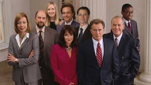 martin sheen latest news on metro uk there s a new the west wing podcast and you ll never guess who s hosting it