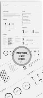 15 psd cv resume and cover letter templates bies resume template psd