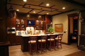 alluring small home bars interior alluring small home corner