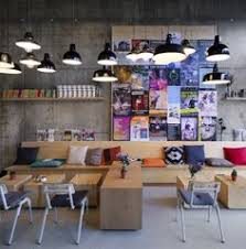 22 Best hz <b>yinxiang</b> images | Design, Office interiors, Office interior ...