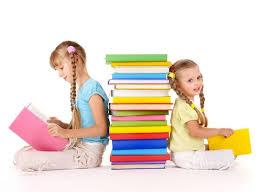 Reading Interest