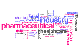 pharmaceutical patents when a is not a klemchuk llp pharmaceutical patent patent protection patent attorney klemchuk llp patent lawyer