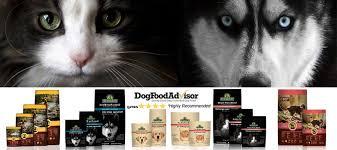 <b>Holistic Blend</b> Thailand - Pet Food & Supplements - Pet Supplies - 1 ...