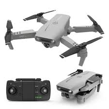 <b>Y535</b> Folding GPS Drone <b>Aerial</b> Photography Double Camera <b>HD</b> ...