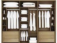 7 Best <b>wardrobe</b> internal design images | <b>wardrobe</b> room, room ...