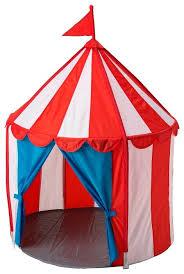 Палатка <b>IKEA Циркустэльт</b> 903.660.52 — купить по выгодной ...