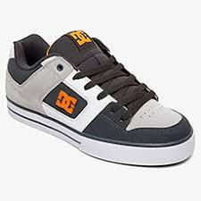 <b>Кеды Dc shoes</b> мужские - купить в интернет-магазине Проскейтер
