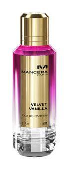 <b>Mancera Velvet Vanilla</b> Eau De Parfum – купить по цене 8160 ...