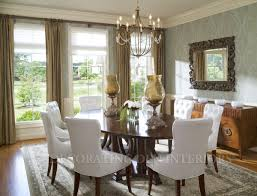 Traditional Dining Room Tables Related Wallpaper For Dining Room Decorating Ideas Kitchen Island