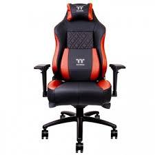 <b>Игровые кресла</b> с вентиляцией - <b>Игровые кресла</b> - Продукция