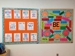 bulletin board designs for office. bulletin board ideas for principals office google search designs r