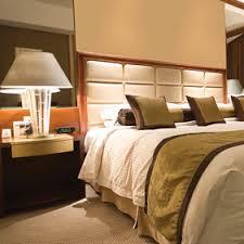 bedroom lighting tips bedroom ambient lighting