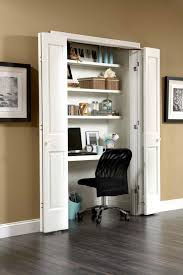 bi fold doors home office contemporary with none image by johnson hardware bi fold doors home office