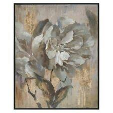 <b>Canvas Floral Art Paintings</b> for sale | eBay