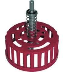 <b>Сверло круговое по кафелю</b> 20-90 мм (с защитной решеткой) FIT ...
