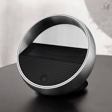 Beoremote <b>Halo</b> - Accessories for speakers | B&O