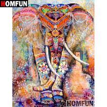 Popular Box <b>Elephant</b>-Buy Cheap Box <b>Elephant</b> lots from China Box ...