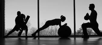 best philosophies in fitness