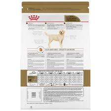 <b>Royal Canin</b>® Breed Health Nutrition™ <b>Labrador Retriever</b> Adult ...