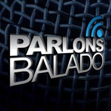 Parlons Balado » podcast parlons balado
