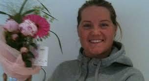 Alexandra Kjellberg-snart en klassiker. På Lördag är det dags för den sista etappen i klassikern 2011 och Alexandra Kjellberg laddar för fullt för ... - alex440240